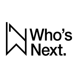 WHO'SNEXT : Animation
