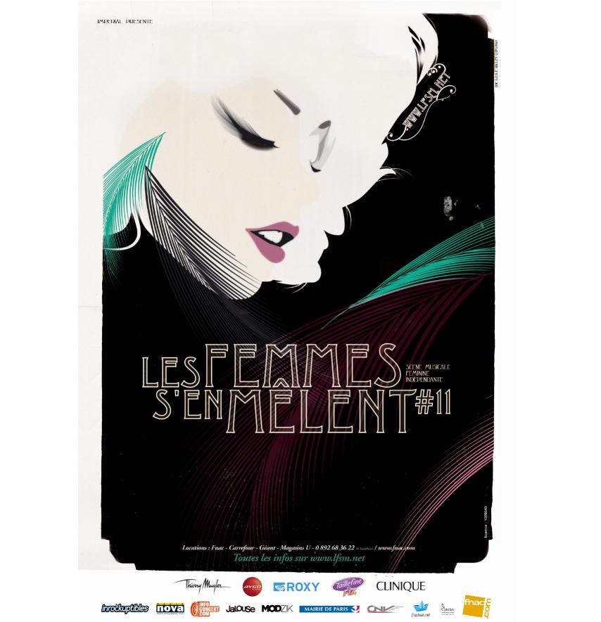 LFSM11